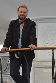 Fotograf Ślubny - ANDRZEJ DOMŻALSKI